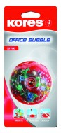 Office Bubble - 35 ks špendlíků