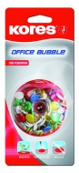 Office Bubble - 100 ks připínáčků