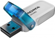Flash disk ADATA UV240 16GB